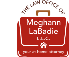 The Law Office of Meghann LaBadie, LLC